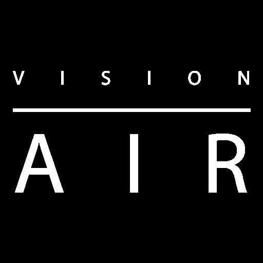 Vision-Air